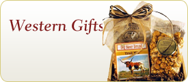 Western Gifts
