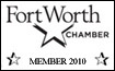 Fort Worth Chamber Member